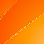 ミスタードーナツ津ステーションショップ リニューアルオープンのお知らせ